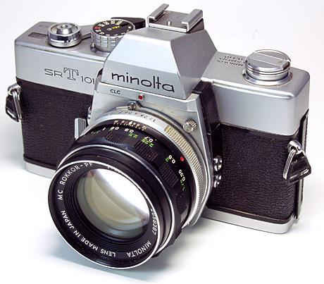 Минолта фотоаппарат иваново ремонт электронной книги векслер