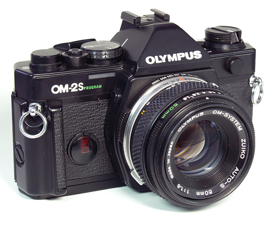 olympus om 2s rh thecamerasite lauro fi Olympus OM 2 Battery olympus om 101 manual adapter 2